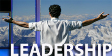 Leadership and Talent