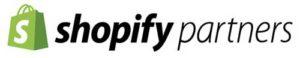 Shopify Plus Partner UAE