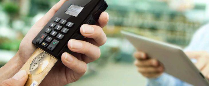 payment gateway gcc