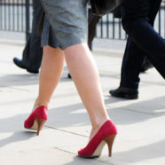 Sexism in the City poll reveals gender blind-spots
